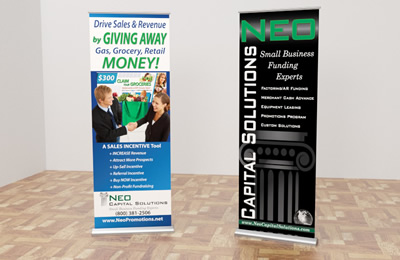 trade-show-banners-neo