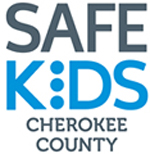 safe kids-cherokee